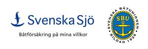 Båtförsäkring Svenska Sjö